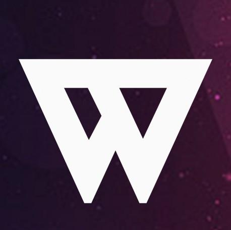 Wonda VR Campus